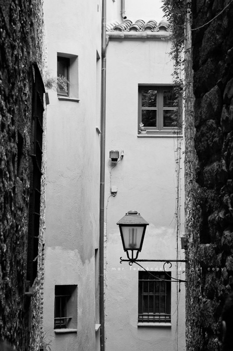 photoblog image little street [15/52]